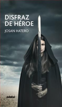 Buy Disfraz de héroe by José Antonio Hatero Mosteiro and Read this Book on Kobo's Free Apps. Discover Kobo's Vast Collection of Ebooks and Audiobooks Today - Over 4 Million Titles! Audiobooks, This Book, Ebooks, Free Apps, Movies, Movie Posters, Collection, Products, Boy Meets Girl