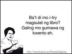 . Memes Pinoy, Memes Tagalog, Pinoy Quotes, Tagalog Love Quotes, Tagalog Quotes Patama, Tagalog Quotes Hugot Funny, Filipino Quotes, Filipino Funny, Funny Hugot Lines