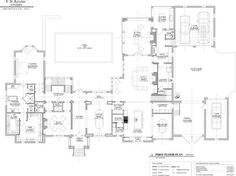 View 5 photos of this $3,350,000, 6 bed, 7.0 bath, 6676 sqft single family home located at 4035-5 Randall Mill Way, Atlanta, GA 30327. MLS # 5777989.