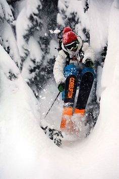 14 Best Snow images | Skiing, Snowboarding, Winter sports