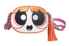 Image result for Powerpuff Girls accessories