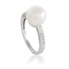 Kataf Ring #luxenterjoyas #luxentertimetoshine