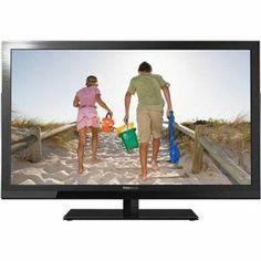 Toshiba 42TL515U 42-Inch Natural 3D 1080p 240 Hz LED-LCD HDTV with Net TV, Black (Electronics)  http://plrmakemoney.com/hit.php?p=B004MF9HIU  B004MF9HIU