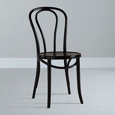 Buy HND Cafe Chairs Online at johnlewis.com. £99