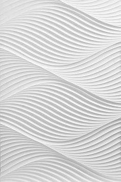 Complete Guide with 30 Best Ceiling Texture Types and Technique for Home Complete Guide with 30 Best Ceiling Texture Types and Technique for Home Sara Gisabella Brand Design 038 Illustrations saragisabella nbsp hellip 3d Pattern, Surface Pattern, Surface Design, Pattern Design, Wave Pattern, Fabric Textures, Textures Patterns, Tile Patterns, Pinterest Color