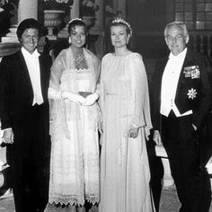 princess+grace+carolines+wedding.jpg (320×320)