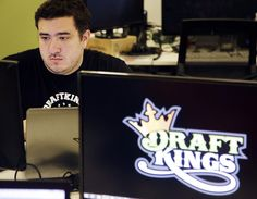http://www.heysport.biz/index.html BOSTON — Daily fantasy sports companies say their industry remains viable despite a rocky start to 2016. The industry's top companies, DraftKings and FanDuel, are on the defensive after taking »