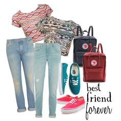 """Untitled #18"" by twentyonexoxo on Polyvore"