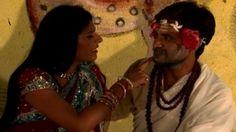 Aasharaamva Khotaa Taake |Romantic Song | Bhakti Ke Saya Main Sadu Pagalaeil Bhojpuri Album