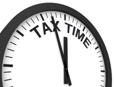 Taxes are due April 15, which means it's time to start gathering your W2s, 1099s, child care receipts and bank statements. But before you sit down with your accountant, it's important for you to know that merely owning a home could mean you qualify for tax breaks. In most cases, you need to itemize your taxes in order to take advantage of these deductions. Yes, it makes the tax-filing process seem impenetrable, but the benefits may outweigh the complications. Here are a few of the tax breaks…