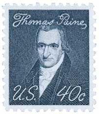 Most Valuable Us Stamps Rare Stamp Us 1284 1966 6c Franklin D Roosevelt Postage Stamp