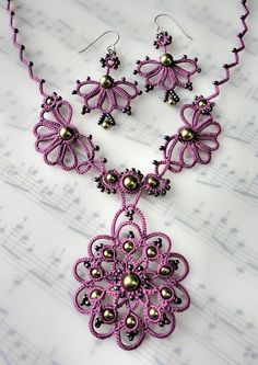 Necklace+set+3.jpg (1000×1412)