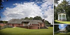 Wasing Park, Berkshire nealejames.com #weddingvenue #berkshirewedding
