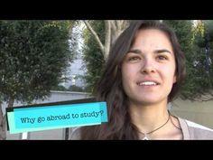 Video: Social Science Field School in Bolivia - 100K Strong Initiative - Summer 2012