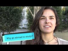 Video: Social Science Field School in Bolivia - 100K Strong Initiative - Summer 2012