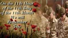 Today I am going to share with you about you veterans day quotes. Read these quotes and feel free to share with others. Memorial Day isn't just about honoring veterans, its honoring those who lost their lives Remembrance Day Images, Remembrance Poppy, Veterans Day Quotes, Veterans Day Thank You, The 11th Hour, Armistice Day, Anzac Day, Different Holidays, Canada
