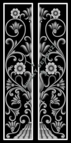 design builders albuquerque luxury design bathroom luxury design luxury design handmade italy design construction design website luxury design in closet luxury design Pattern Art, Pattern Design, 3d Design, Window Glass Design, Double Door Design, Grayscale Image, Door Gate Design, Flower Henna, Wood Carving Designs