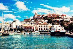 Was in Ibiza unternehmen: 5 Musts für deinen Urlaub auf Ibiza