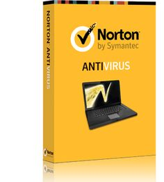 Norton Antivirus 2017 Crack & Serial Key is much better protection for you personally since it enhanced our security services. Things are here about Norton Norton Security, Norton Internet Security, Security Certificate, Norton 360, Security Application, Computer Video Games, Norton Antivirus, Security Suite, Antivirus Software
