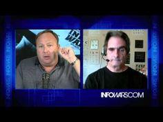 ▶ Whistleblower Confirms Vaccines Are Modern Day Secret Lobotomy Program - YouTube