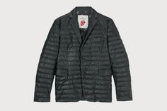 Get Some Satisfaction with Moncler's The Rolling Stones Capsule Collection