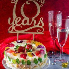 Covrigei cu cascaval si mac - Din secretele bucătăriei chinezești Pavlova, Carrot Cake, Biscotti, Panna Cotta, Carrots, Birthday Cake, Food, Dulce De Leche, Birthday Cakes