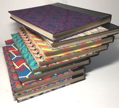 "Set of 8 TIME LIFE BOOKS ""THIS FABULOUS CENTURY"" Complete Hardback Hardcover #eBayDanna"