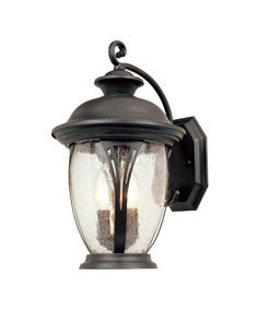 Designers Fountain 30521BZ Westchester Wall Lanterns Bronze -- Check out the image by visiting the link. Note: It's an affiliate link to Amazon