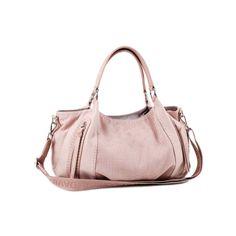 Caroline Sporty Handbag