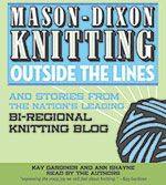 One of the greatest blogs out there,Kay & Ann have two BEST selling knitting books and a blog that's a whole lot of fun, laughs and knitting!