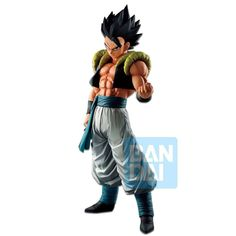 Bandai Dragon ball Super All the King of All Time Kingdom Figure Set of 4 Zen-Oh