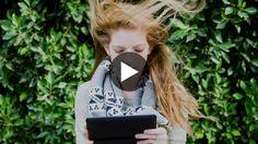 Pearson ELT Teacher Competition Video Sample