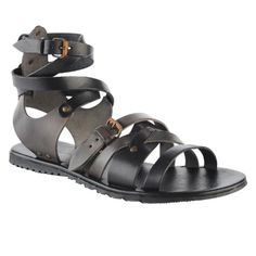 ALDO Howery – Men Sandals,The Best Offer!!