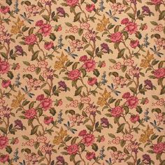 Free shipping on Lee Jofa fabrics. Search thousands of patterns. Only first quality. Item LJ-NORTHWICK-PARK-LINEN. Sold by the yard.