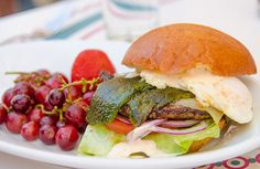 Carnation Cafe - Green Chili Burger, Steak Melt, Chicken Fried Chicken and more! Reserve if breakfast.