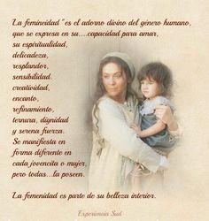 FEMINEIDAD