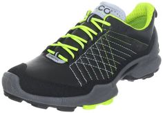 Click Image Above To Purchase: Ecco Men's Biom 1.1 Trail Running Shoe