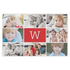 Placemats | Custom Place mat | Kids Placemats | Shutterfly