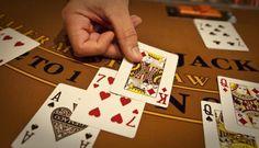 #casino #poker