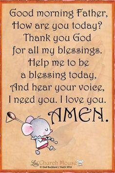 Prayer Scriptures, Faith Prayer, Prayer Quotes, My Prayer, Spiritual Quotes, Bible Quotes, Bible Verses, Hug Quotes, Qoutes