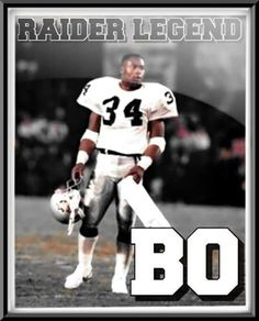 Bo was a load running downhill https://www.amazon.com/gp/new-releases/?&tag=endzoneblog-20&camp=222349&creative=494197&linkCode=ur1&adid=0QQVNKB4Y4R8W5ZD6DX1&