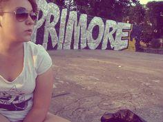 #primore