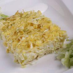 Egy finom Kínai kellel rakott metélt ebédre vagy vacsorára? Kínai kellel rakott metélt Receptek a Mindmegette.hu Recept gyűjteményében! Grains, Rice, Food, Essen, Meals, Seeds, Yemek, Laughter, Jim Rice