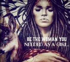 These girl power quotes are here to help recharge the ambition, motivation, and inspiration of women everywhere. Sacred Feminine, Powerful Quotes, Powerful Women, Strong Quotes, Mutter Erde Tattoo, Infp, Girl Power Quotes, Good Girl Quotes, Thoughts