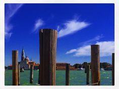 """Cartoline veneziane I "" by eleonora6x2"