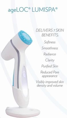 Purifies skin I Site, Anti Aging Skin Care, Personal Care, Beauty, Beleza, Self Care, Personal Hygiene, Cosmetology