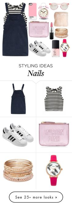 """""""826    IT'S GOTTA GET EASIER AND EASIER SOMEHOW BUT NOT TODAY NOT TODAY"""" by itsmy123 on Polyvore featuring Pantone Universe, New Look, NARS Cosmetics, MAC Cosmetics, Oasis, Red Camel, Newgate, Quattrocento and Pillow Decor"""
