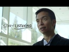 From Storytelling to Storylistening: John Maeda (Future of StoryTelling 2014) - YouTube