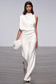 białe damskie garnitury - Szukaj w Google