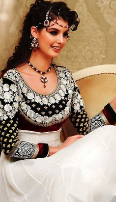for the love of anarkali: Photo